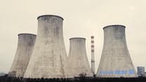 """""""Elektrownia. Wielkie wyburzanie"""": Nowy serial dokumentalny"""