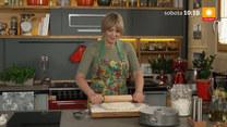 """""""Ewa gotuje"""": Zaskakujące wegetariańskie potrawy Ewy Wachowicz"""