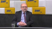 """""""Floccinaucinihilippilification"""": Ryszard Legutko o języku euro-angielskim"""
