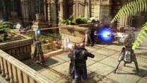 """""""Gears of War 3"""" - akcja i coś więcej..."""