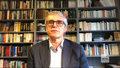 """""""Gość Wydarzeń"""": Kiedy Europa odetchnie od koronawirusa?"""