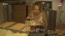 """""""Grzeszki na widelcu"""": Lasagne"""