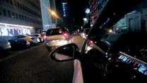 """""""Interwencja"""": Zamiast taksówki, kurs z kierowcą z aplikacji. Czy jest bezpiecznie?"""