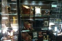 """""""Jadernówka"""", czyli  jedno z największych w Europie muzeów fotografii"""
