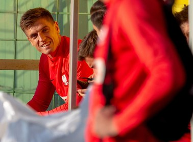"""""""La Gazzetta dello Sport"""": Transfer Piątka do Milanu """"prawie załatwiony"""""""