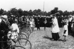 """""""Lato'39. Jeszcze żyjemy"""". Premiera książki Marcina Zaborskiego"""