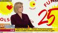 """""""Media bez wyboru"""": Polsat wspierał najbardziej potrzebujących"""