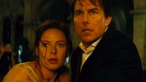 """Mission: Impossible. Rogue Nation"""