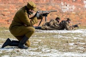 """""""Mówiąc o 'żołnierzach wyklętych', zapomina się o Armii Krajowej"""""""