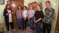 """""""Nasz nowy dom"""", odcinek 119"""