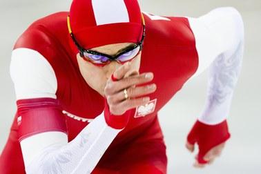 """""""Nogi najbardziej bolą na 1500 metrów"""""""