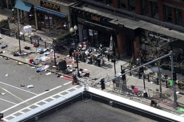 """NYT"": Mimo aktu terroru za rok maraton znowu powróci do Bostonu"
