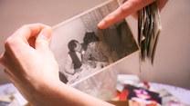 """""""Państwo w państwie"""": Rodzina może stracić dorobek życia przez mafię mieszkaniową"""