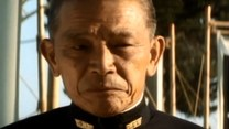 """Pearl Harbor"" w TVP1"