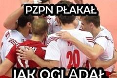 """""""Polacy! Coś się stało!"""". Memy po wielkim finale"""