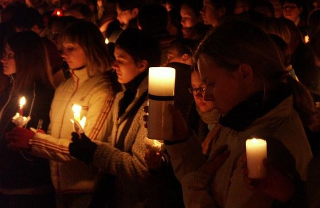 """""""Powrócił do domu Ojca"""". Dziś 10. rocznica śmierci Jana Pawła II"""