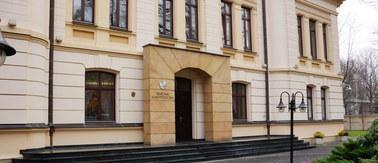 """""""Prawnie obojętne"""". PiS o publikacji 3 wyroków Trybunału Konstytucyjnego"""