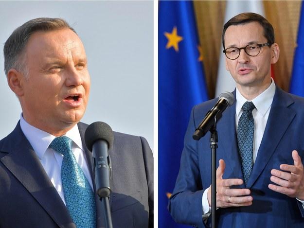 """""""Premier nie zadzwonił"""" vs. """"Prezydent czeka"""" - konflikt o formułę oświatowego okrągłego stołu"""