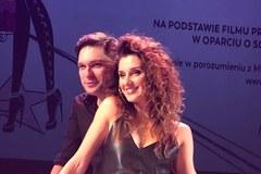 """""""Pretty Woman"""" w Teatrze Muzycznym w Łodzi"""