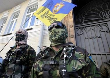 """""""Putin wygrał wojnę o wschodnią Ukrainę"""""""