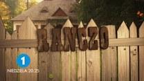 """Ranczo"""