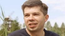 """""""Rolnik szuka żony"""" w TVP1"""