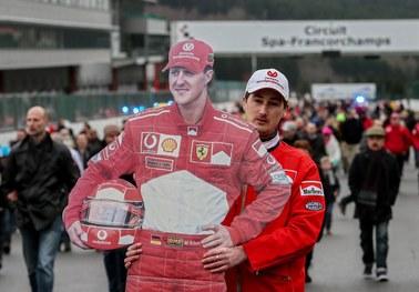 """""""Schumacher może nie odzyskać przytomności"""""""