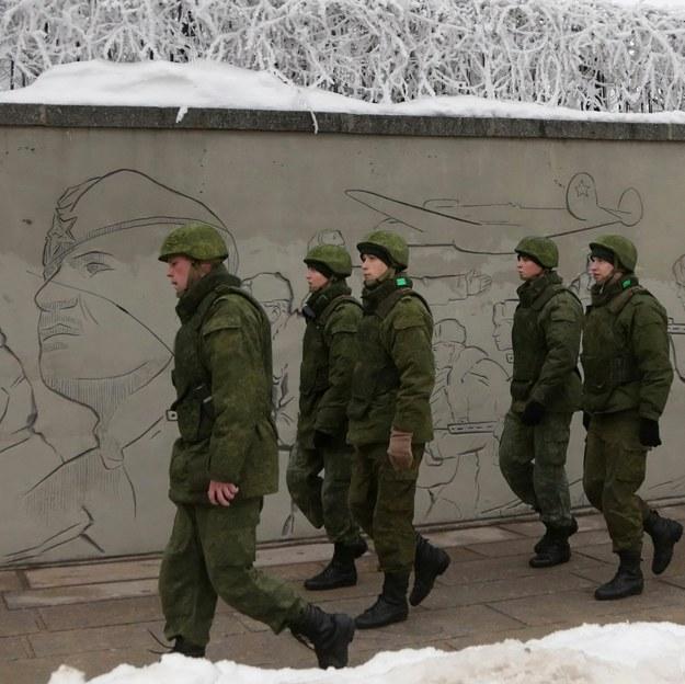 """""""Stan wyjątkowy"""" niedaleko Soczi. Znaleziono 5 ciał"""