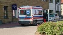 """Stop drogówka"", odcinek 111"