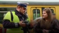 """Stop drogówka"", odcinek 207"