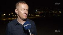 """""""Strefa Euro 12:00"""": Jaka przyszłość Paulo Sousy po Euro 2020?"""
