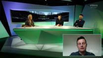 """""""Strefa Euro 12:00"""": Łukasz Rogowski o dotychczasowych błędach na Euro 2020"""
