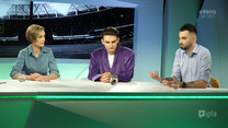 """Strefa EURO 12:00"", odc. 12"