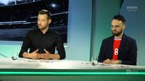 """Strefa EURO 12:00"", odc. 15"