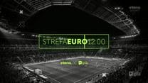"""Strefa EURO 12:00"", odc. 8"