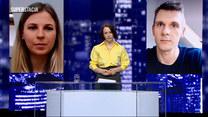 """""""SuperTemat"""": Obostrzenia. Jak wygląda Polska na tle innych państw"""