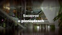 """""""Szczerze o pieniądzach"""": Giełda Papierów Wartościowych"""