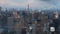 """""""Szczerze o pieniądzach"""": Inteligentne miasta"""