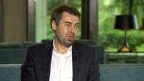 """""""Szczerze o pieniądzach"""": Nadchodzi ekologiczna rewolucja. Polskie inwestycje w odnawialne źródła energii"""