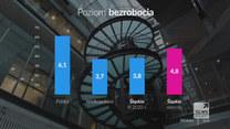 """""""Szczerze o pieniądzach"""" o bezrobociu na Śląsku: Regionalna tarcza uzupełnieniem tarczy antykryzysowej"""