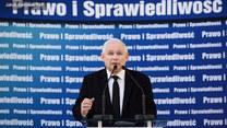 """""""Taśmy Kaczyńskiego"""" - reakcje polityków"""