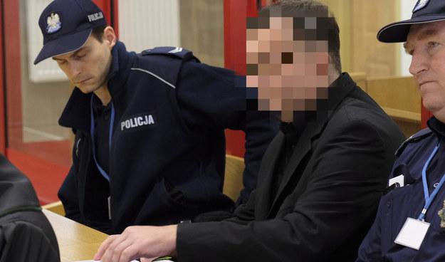 """""""To psychopata"""". Prokuratura chce dożywocia dla podpalacza z Jastrzębia-Zdroju"""