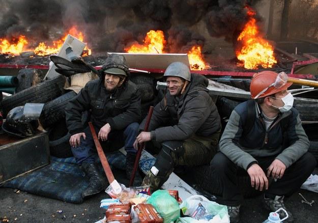 """""""W piątek o 20 zapalmy w oknach świeczki na znak solidarności z Ukraińcami"""""""