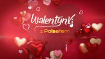 """""""Walentynki z Polsatem"""". Specjalny koncert na dzień zakochanych"""