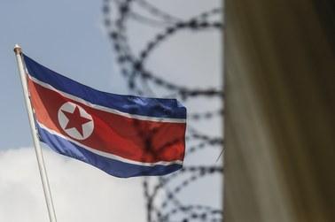 """""""Washington Post"""": Korea Północna ma zminiaturyzowaną głowicę nuklearną"""