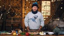 """""""Wędkowanie od kuchni"""": Karp po niemiecku"""