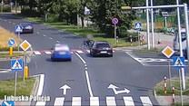 """""""Wydarzenia"""": Gorzowska Grupa Speed opublikowała film z najgroźniejszymi sytuacjami na drodze"""
