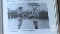 """""""Wydarzenia"""": Historyczne rozliczenia. Belgijska opozycja żąda ujawnienia nazwisk byłych współpracowników Hitlera"""