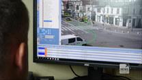 """""""Wydarzenia"""": Monitoring polskich ulic. Miasta szykują się do rewolucji"""