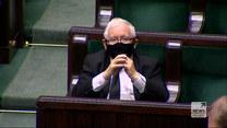 """""""Wydarzenia"""": PiS podpisało porozumienie z Kukiz'15"""